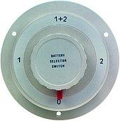 Переключатель батарей, 220 А