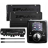 Комплект интерцептеров Zipwake 450 мм