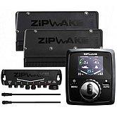 Комплект интерцептеров Zipwake 750 мм