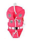 Детский спасательный жилет Regatta Soft Baby 5-15 кг