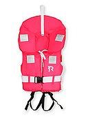 Детский спасательный жилет Regatta Soft 15-30 кг