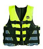 Спасательный жилет Regatta Racing, 70+ кг