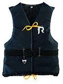Спасательный жилет Regatta POP, 70-90 кг