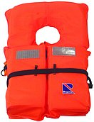 Спасательный жилет модель VIKING