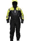 Костюм Regatta Sportline 954, S 40-75 кг