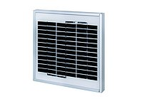 Солнечная панель allpa Solar Power, 5 Вт