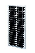 Солнечная панель allpa Solar Power, 20 Вт