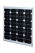 Солнечная панель allpa Solar Power, 70 Вт