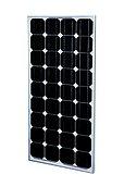 Солнечная панель allpa Solar Power, 90 Вт