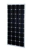 Солнечная панель allpa Solar Power, 140 Вт
