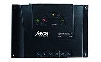 Контроллер заряда солнечной батареи STECA SOLSUM, 12/24 В - 10 A