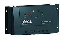 Контроллер заряда солнечной батареи STECA SOLARIX-PRS, 12/24 В - 10 A