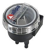 Фильтр забортной воды, 150 л/мин