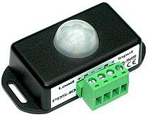 Пассивный инфракрасный переключатель пост. тока (PDS-10)