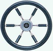 Рулевое колесо Leader Elegant, Ø 370 мм
