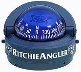 Компас Ritchie Angler RA-93