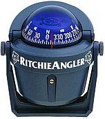 Компас Ritchie Angler RA-91