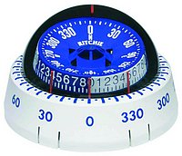 Тактический компас Ritchie Sport XP-98W