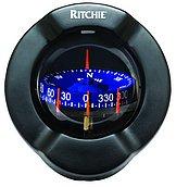 Компас Ritchie Venture SR-2 для вертикальной установки