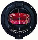 Компас Ritchie NAVIGATOR BN-202 с комбинированным циферблатом, для вертикальной установки