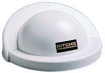 Защитный колпак для компасов Helmsman, SuperSport HB-70/71, HF-72/73 и HD-74/75