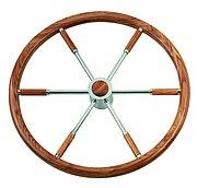 Рулевое колесо Ø 500 мм