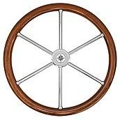 Рулевое колесо Ø 600 мм