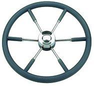 Рулевое колесо, Ø 450 мм