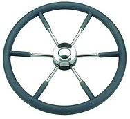 Рулевое колесо Ø 700 мм