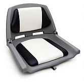 Складное кресло Traveler