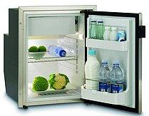 Холодильник C51iX из нержавеющей стали