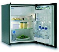Холодильник C60i