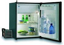 Холодильник C75L