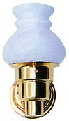 Каютный светильник