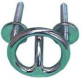 Буксирное кольцо для катания на водных лыжах, Ø 13 мм