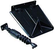 Транцевые плиты SMART TABS SX с силовыми приводами 60 фунтов (27 кг)