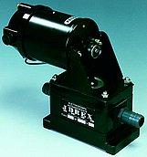 Самозаполняющаяся мембранная помпа IDREX S15, 24В