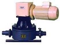 Самозаполняющаяся мембранная помпа PVM 0,5 380В, 70 л/мин