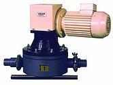 Самозаполняющаяся мембранная помпа PVM 1R 230В, 100 л/мин