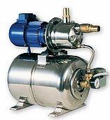 Гидрофор 52 л/мин INOX 950, 400В