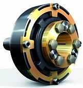Гибкая муфта Centaflex M-127-K1.0-