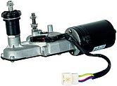 Привод 24 В для стеклоочистителя системы Echo