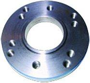 """Переходник редуктора, 5"""", центр Ø63,5 мм, шаг Ø108 мм, для HD-125"""