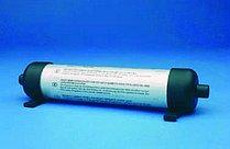 Угольный фильтр для фекальной системы