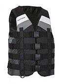 Жилет Devocean Allround Vest, серый, XS