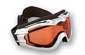 Солнцезащитные очки Devocean Goggle