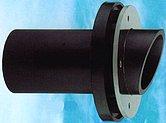 Выхлопной патрубок для трубы Ø40/45/50 мм
