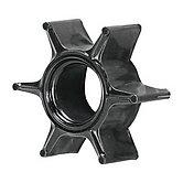 Крыльчатка для мотора Mercury 18-20-25-30-35-40