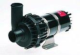 Циркуляционный насос Johnson Pump CM90, 24 В