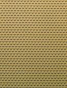 Покрытие Safari 90 x 120 см